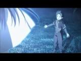 Мастера меча онлайн-16 серия