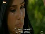 Forta Destinului - Episodul 015 ( wWw.Top-Filme.In )