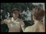 Тимур и его команда (1976) — сцена из фильма
